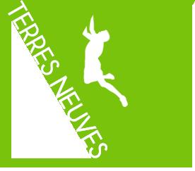 Terres-Neuves